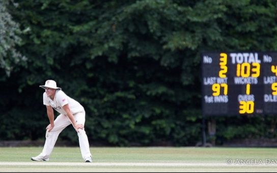 Updates to Outdoor Cricket Guidance in Wales - June 2021