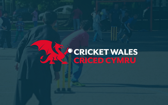 Notice of an EGM of the Members of Cricket Wales