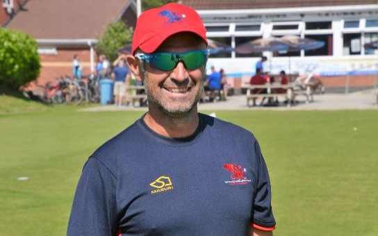 Thomas agrees 1 year extension with Wales NC