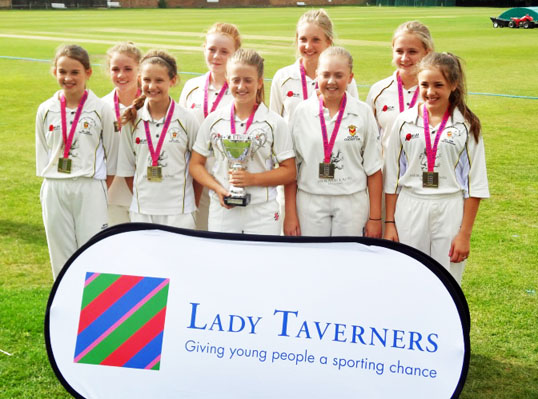 east newport girls The official website for the governing body for school and college football in england organise and promote competitions for over 14,000 affiliated schools in england.